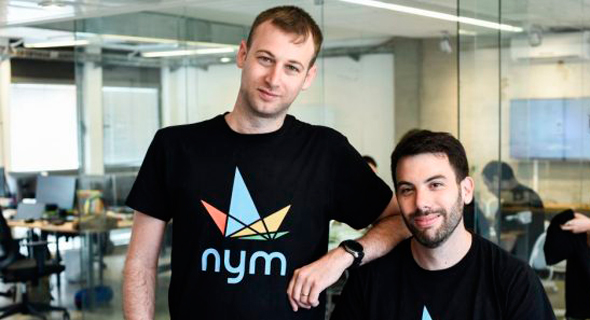 NYM Health has raised $ 16.5 million, led by the Google Investment Fund