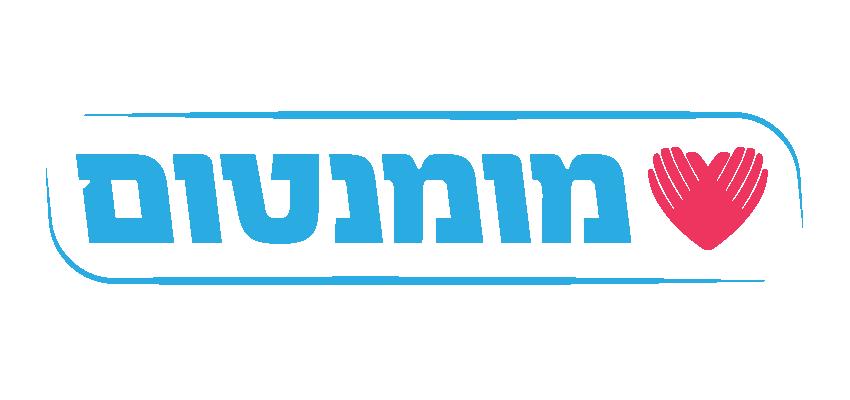מומנטום