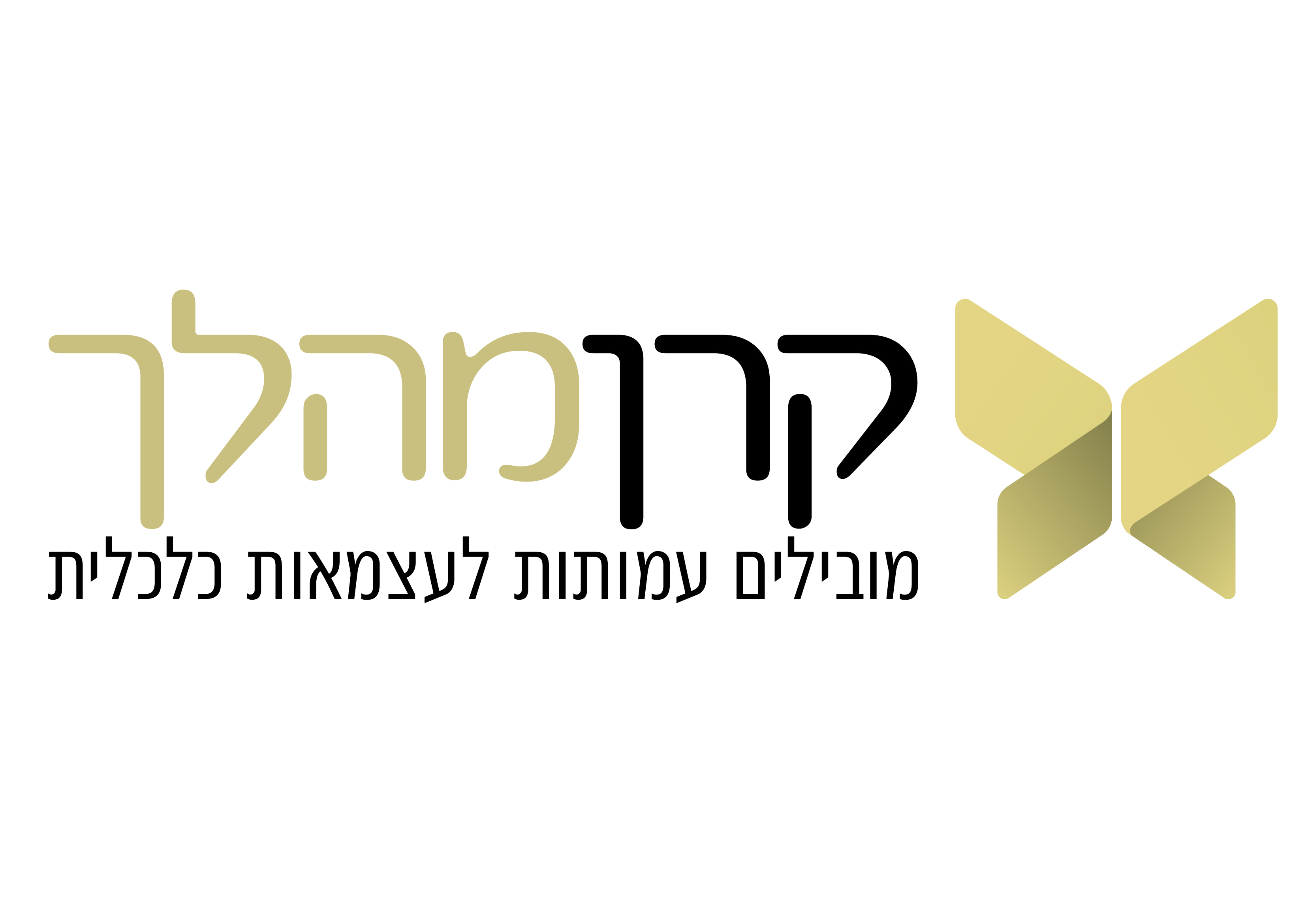 Mahalach Foundation
