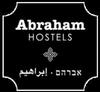אברהם הוסטלס