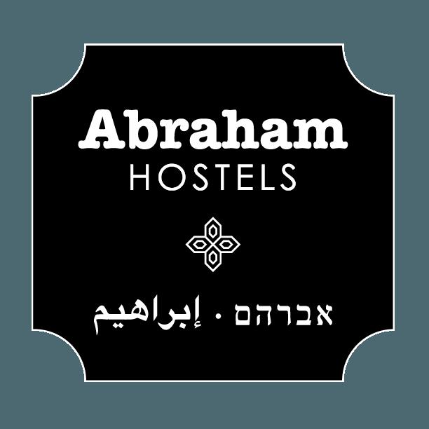 Abraham Hostels Logo