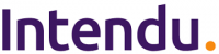 Intendu Logo