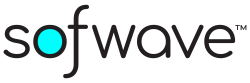 Sofwave logo