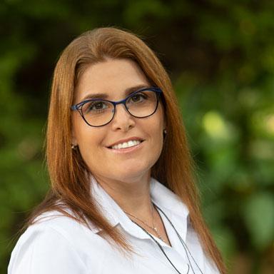 Sharon Medina