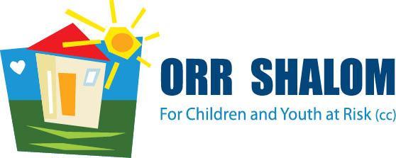 Orr Shalom