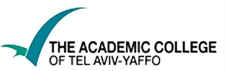 Tel Aviv Yafo Academic College