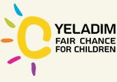 Yeladim – Fair Chance for Children