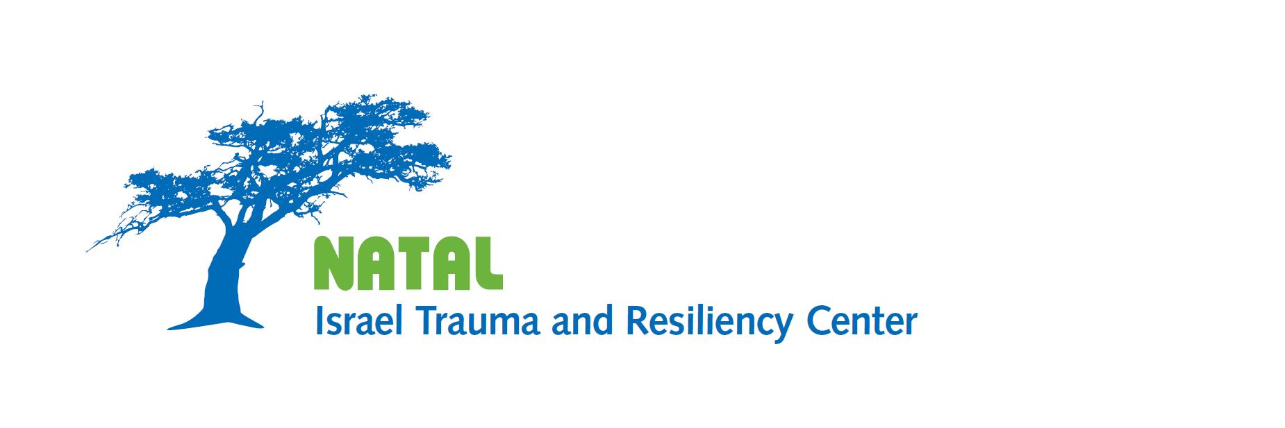 Natal - Israeli Trauma Resiliency Center