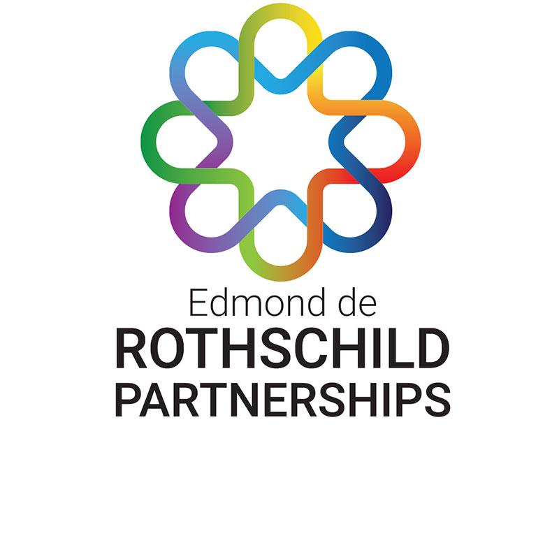 The Edmond de Rothschild Partnerships