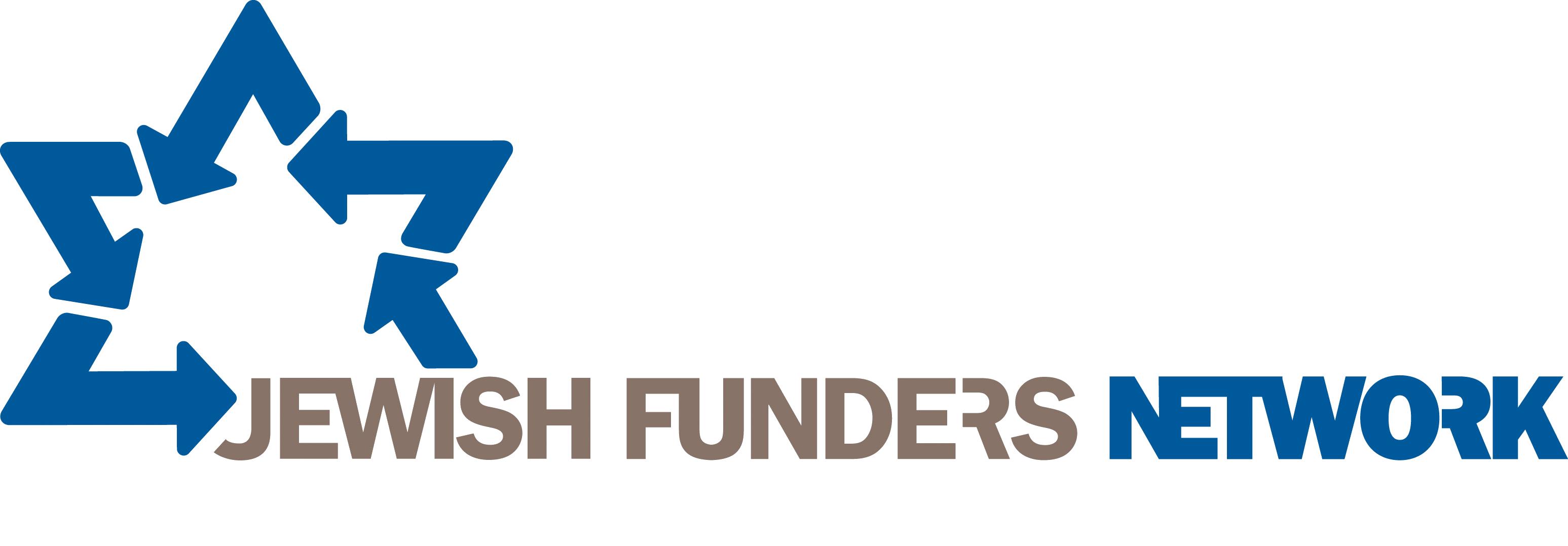 חברות ותמיכה ב- JFN