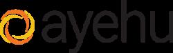 ayehu logo