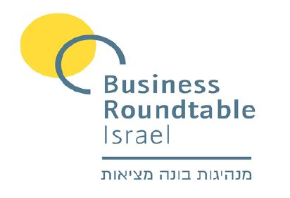 Membership of Business Roundtable Israel CEO Club